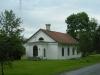 Långvinds kapell 18 juni 2011