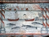 Ulvö gamla fiskekapell