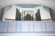 Orgel Septima Orgel AB