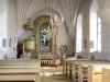 Idenors kyrka