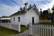 Bönhamns kapell