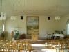 En allkristen kyrka