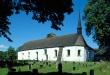 Risinge gamla kyrka