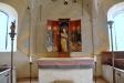 Altarskåp från 1470-talet
