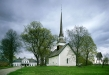 Brunneby kyrka