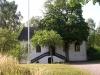Norns kapell