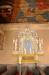 En av många altaruppsatser