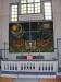 Sydd vacker altartavla