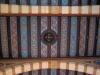 Taket i gamla delen