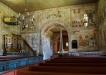 Den ena stigluckan vid Murbergskyrkan