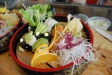 Tezukuri Sushi
