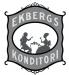 Ekbergs Konditori