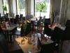 Renströmmen Restaurang & Café