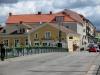 Värdshuset Sundsgården