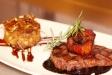 BOMMEN Restaurang & Bar