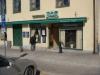 Restaurang Brinken Visby.