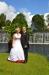 Vi gifte oss 20160730