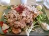 tonfisksallad (mobilbild)