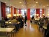 Fazer Restaurang Lindhagensgatan