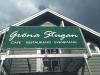 Café Gröna Stugan