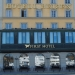 Hotell Reisen