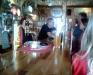 Kråkans Krog Café