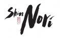 ShinNori