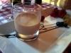 Pannacotta med vanilj