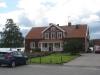 Ramkvilla Wärdshus