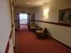 Hotellrum andra våningen