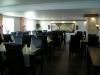 Tingsgården Restaurang och Vinkällare
