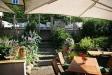 Restaurang Trädgården