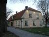 Det granna värdshuset på söder i Gävle