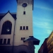 Sankt Peters metodistkyrka