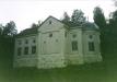 Vällinge kapell