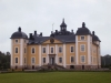 Strömsholms slottskapell