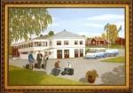 Bild från Best Western Arlanda Hotellby