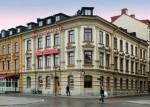 Bild från Best Western Hotel Baltic