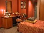 Bild från Best Western Hotel De Rustende Jager