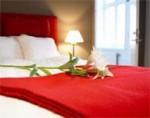 Bild från Best Western Hotel Duxiana