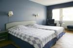 Bild från Best Western Hotel Jägersro