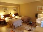 Bild från Best Western Hotel Stensson