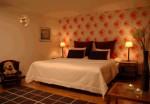 Bild från Best Western Hotell Hudik