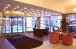 Bild från Best Western Plaza Hotel