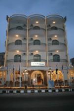 Bild från Cinderella Hotel