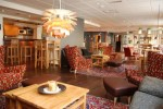Bild från Clarion Collection Hotel Bergmästaren