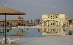Bild från Domina Hotel & Resort Makadi Bay