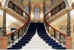 Bild från Elite Hotel Knaust
