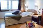 Bild från First Hotel Brage