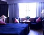 Bild från First Hotel Grand Borås